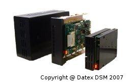 R�paration de disque dur
